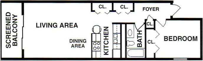 IT Floor Plan.jpg
