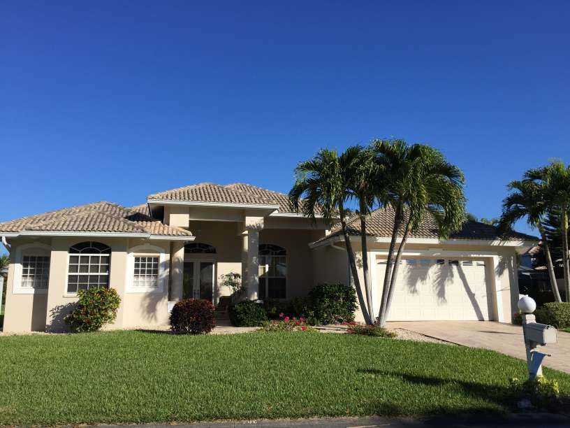 1423856964 tmp Front House