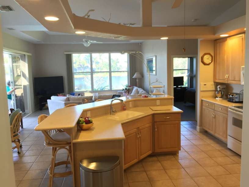 1423857455 tmp Open Kitchen