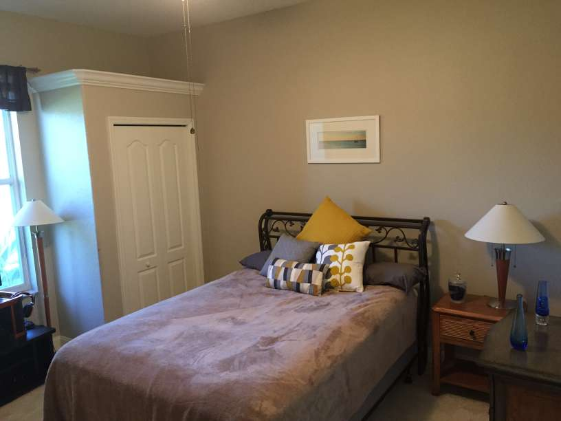 1423857838 tmp Guest Bedroom 2