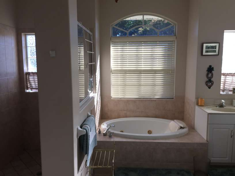 1423858264 tmp Master Bathroom