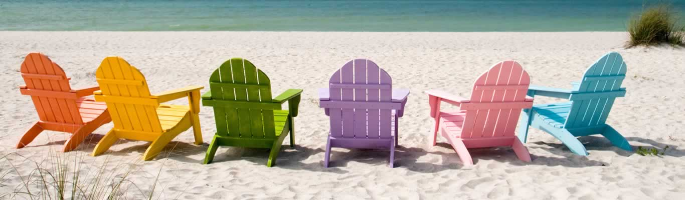 beach-chairs1
